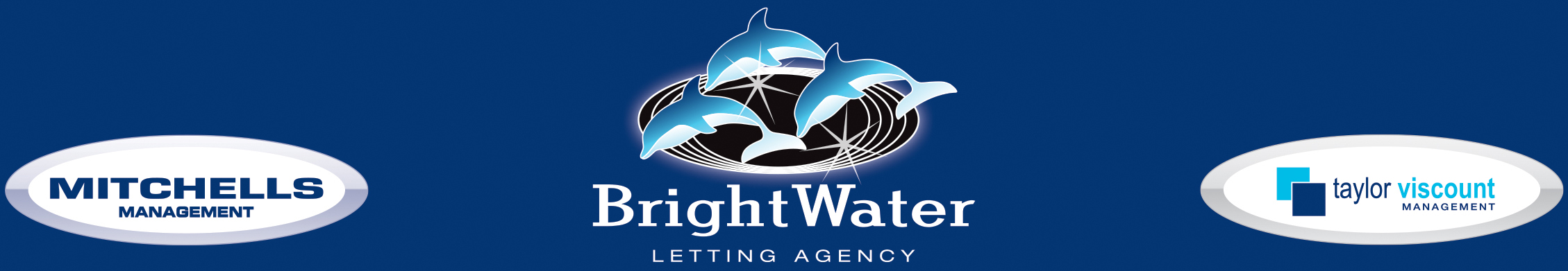 BrightWater Lettings